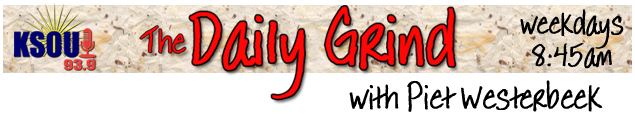 Daily Grind Page Banner New Website