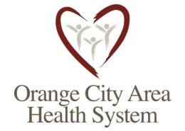 Oc Area Health System