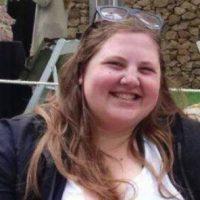 Former Sioux Center Resident, Maggie Dykshorn, Found Dead in
